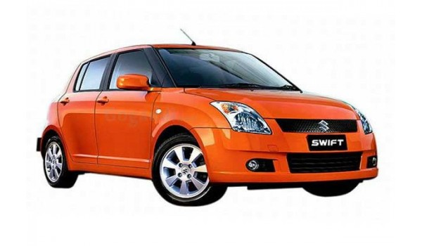 Maruti Swift Dzire Lxi 2013 Maruti Suzuki Swift DZ...