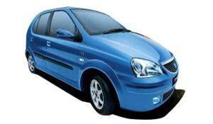 Tata Indica V2 Xeta eGLX BS-IV