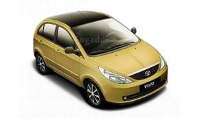 Tata Indica Vista GVX Safire90