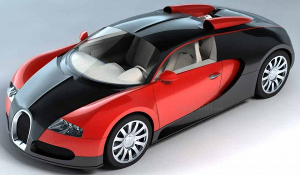 bugatti veyron 16 4 grand sport. Black Bedroom Furniture Sets. Home Design Ideas