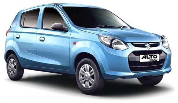 maruti 800 the legacy brand The brand's dominance lasted until the launch of tata's titan in 1984 a decade later, liberalisation further dented its share  the maruti 800: the people's car in january 2014, when.