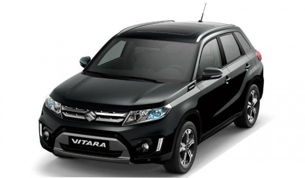 maruti suzuki vitara brezza vdi. Black Bedroom Furniture Sets. Home Design Ideas